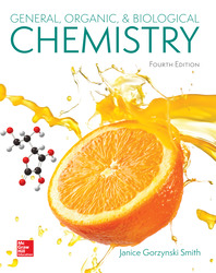 organic chemistry with biological topics solutions manual