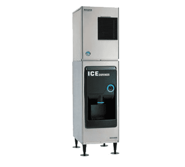 parts manual for hoshizaki c-101bah ice machine