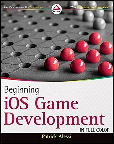 peabody language development kit level p lesson manual 2