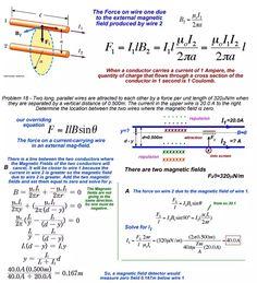 schaum advanced calculus solution manual