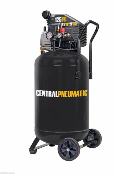 tool shop 2 hp 8 gallon air compressor manual