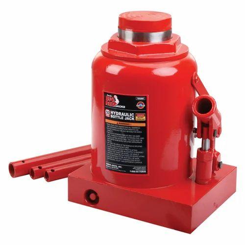 torin big red t83002 parts manual