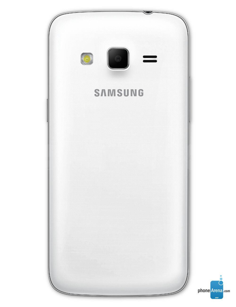user manual samsung galaxy express 2