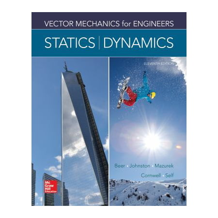 vector mechanics for engineers dynamics 10th edition solutions manual