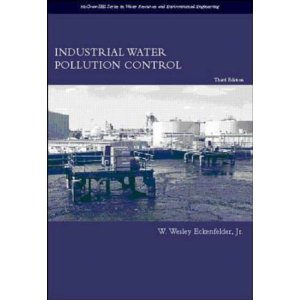water supply and wastewater removal 3rd edition solution manual