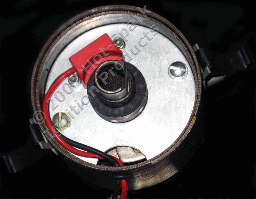 waukesha motor company parts manual for sale ual